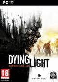 Dying Light