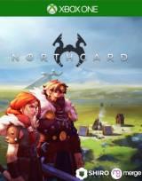 Northgard XONE