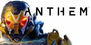 Nuestras impresiones de Anthem, el gran juego de acción de EA para 2019
