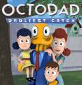 Octodad: Dadliest Catch PS3