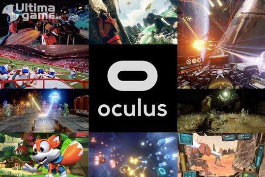 Game Over - El difícil lanzamiento de la Realidad Virtual imagen 2
