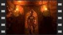 vídeos de Oddworld: Abe's Oddysee - New'n'Tasty