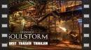 vídeos de Oddworld: Soulstorm
