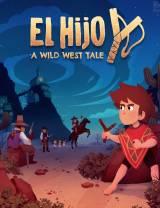 El Hijo: A Wild West Tale
