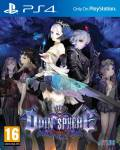 Odin Sphere: Leifdrasir  PS4
