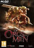 Danos tu opinión sobre Of Orcs and Men