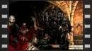 vídeos de Of Orcs and Men