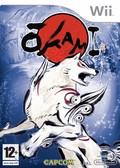 Danos tu opinión sobre Okami