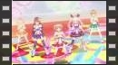 vídeos de Omega Quintet