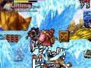 Imágenes recientes One Piece Gigant Battle