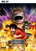 Click aquí para ver los 1 comentarios de One Piece Pirate Warriors 3