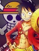 El Personaje de la Semana: Monkey D. Luffy