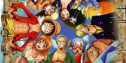 Guías, trucos y estrategias: One Piece Pirate Warriors 3 - Treasure Events