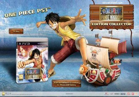 Tráiler de lanzamiento y detalles de los DLCs que recibirá el juego