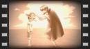 vídeos de One Piece: Romance Dawn