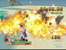 Imágenes recientes One Piece Unlimited Cruise 1: El tesoro bajo las olas