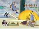 Imágenes recientes One Piece Unlimited Cruise 2: El despertar de un héroe