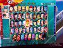 Especial One Piece Unlimited Cruise 2: El Despertar de un Héroe - Entrevistamos a Koji Nakajima...
