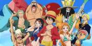 Las habilidades de los héroes de One Piece: Unlimited World Red, a fondo