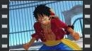 vídeos de One Piece: World Seeker