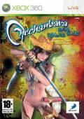 OneChanbara: Bikini Samurai Squad XBOX 360