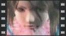 vídeos de OneChanbara: Bikini Zombie Slayers
