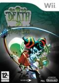 Death Jr. 2: Root of Evil