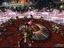 Imágenes recientes Onimusha 3: Demon Siege