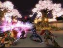 Imágenes recientes Onimusha: Dawn of Dreams