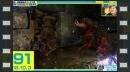vídeos de Onimusha: Warlords