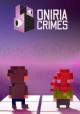 ONIRIA CRIMES M�VIL