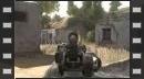 vídeos de Operation Flashpoint: Red River