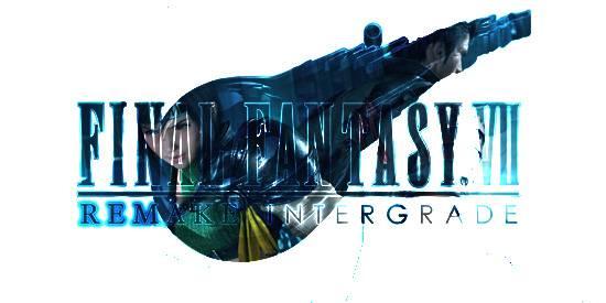 Opinión: Aunque no es lo mejor que podría esperarse, la mejora de FF7 Remake para PS5 está bien