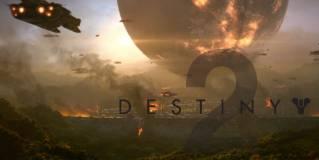 Opinión: Destiny 2 - Los grandes errores que han llevado a la comunidad a abandonar el juego