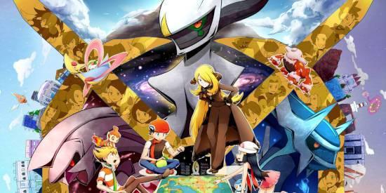 Opinión - Nintendo y Pokémon, una de cal y otra de arena