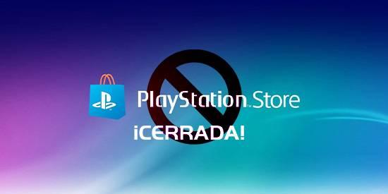 Opinión: Un paso atrás en la política de Sony ante sus fans, un paso adelante hacia la piratería de sus consolas
