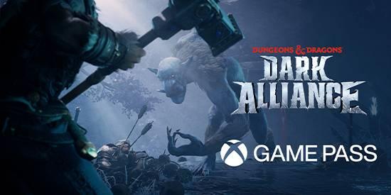Opinión: Xbox Games Pass es, además de una excelente opción para los jugadores, la única opción de éxito para las pequeñas y medianas desarrolladoras