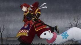 Análisis de Oreshika: Tainted Bloodlines