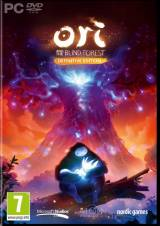 Ori and the Blind Forest: Definitive Edition PC