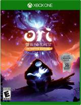 Ori and the Blind Forest: Definitive Edition ONE