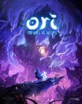 portada Ori and the Will of the Wisps PC