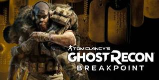 Noticia Tom Clancy's Ghost Recon Breakpoint PC, PS4, One