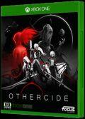 portada Othercide Xbox One