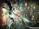 Imágenes recientes Otogi 2: Immortal Warriors