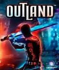 Outland PS3