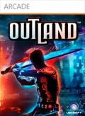Outland XBOX 360