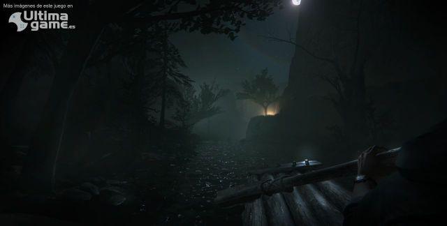 La competencia de Resident Evil 7 ya tiene fecha oficial de salida, y vendrá como juego por separado y en una trilogía