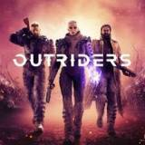Outriders XBOX SX