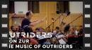 vídeos de Outriders