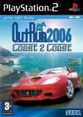 Click aquí para ver los 1 comentarios de OutRun 2006 Coast to Coast